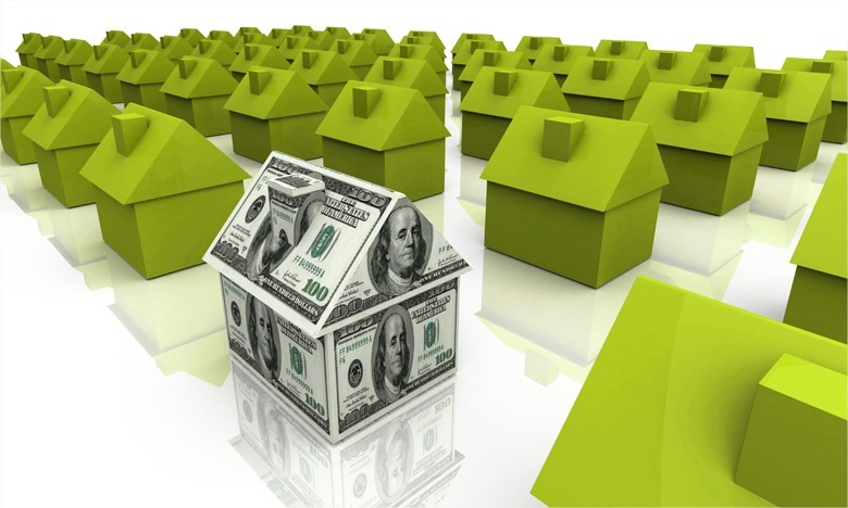 L'investissement immobilier